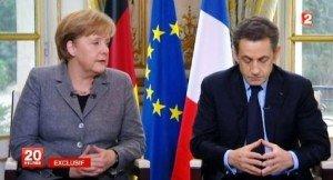 Frederic-Dabi-Le-soutien-d-Angela-Merkel-peut-il-profiter-a-Nicolas-Sarkozy_article_main